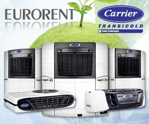 Carrier 300×250