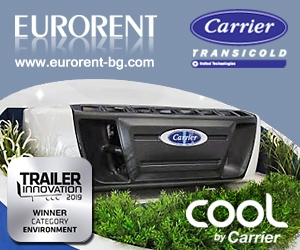 Carrier_2019