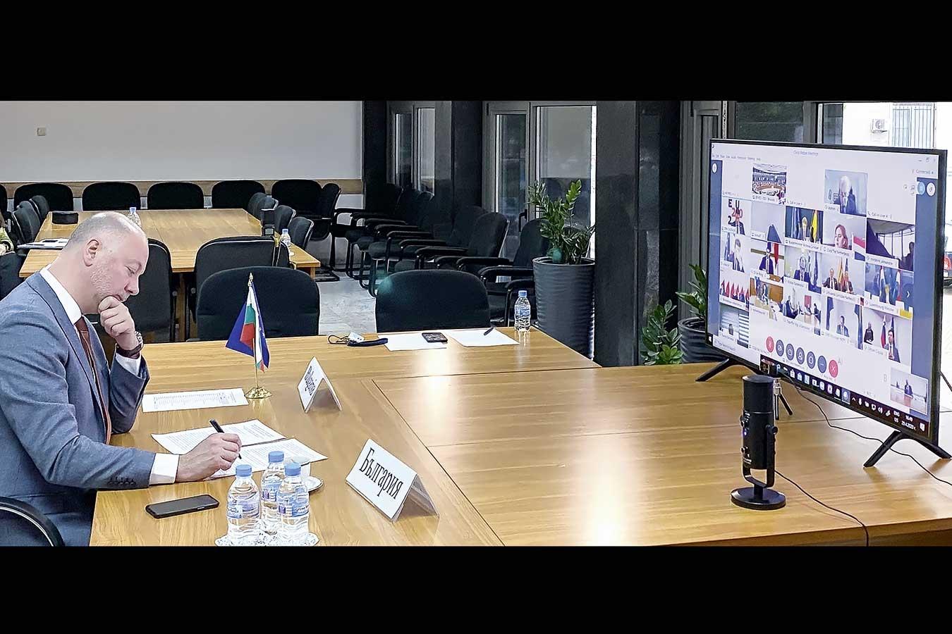 ЕК одобри исканията на България за временни изключения на правилата